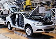 Для автомобильной промышленности