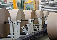 Для бумажной промышленности