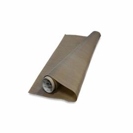 Тефлоновая лента без клея